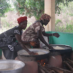nigeria Ghana new memory card 2007 146.jpg