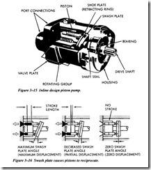 FLUID POWER DYNAMICS-0271