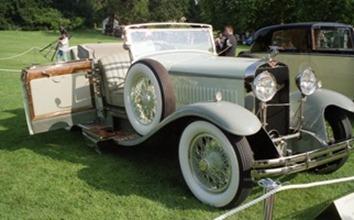 2000.09.09-139.24-Hispano-Suiza-T49-[1]