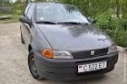продам авто Fiat Punto Punto I (176)