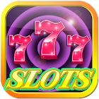 Casino Slots Machines 1.2