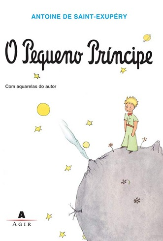 Livro_O-Pequeno-Principe