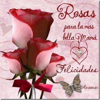 dia de la madre (1)