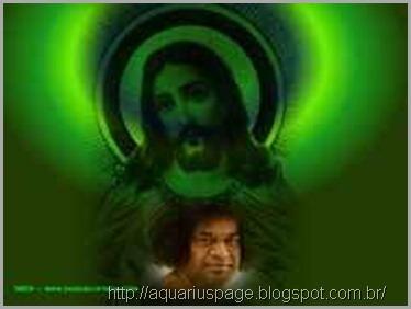 Sathya-Sai-Baba-fala-de-jesus
