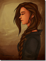 katniss_everdeen_by_7lisa-d601qc1