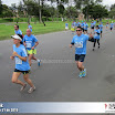 allianz15k2015cl531-0909.jpg
