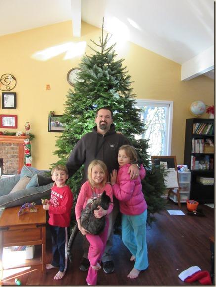 11-27 Christmas tree 9
