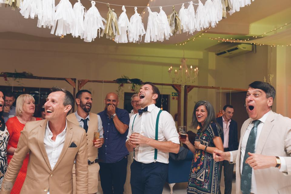 documentary Jean and Djamel wedding Kleinevalleij Wellington South Africa shot by dna photographers 1277.jpg