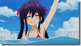 [Animakai] Gakkou Gurashi! - 09 [720p].mkv_snapshot_08.34_[2015.09.07_21.39.21]