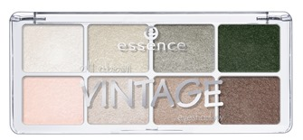 ess_all_about_vintage_EyeshPalette_0815