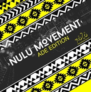 NULU-MOVEMENT-ADE-EDITION