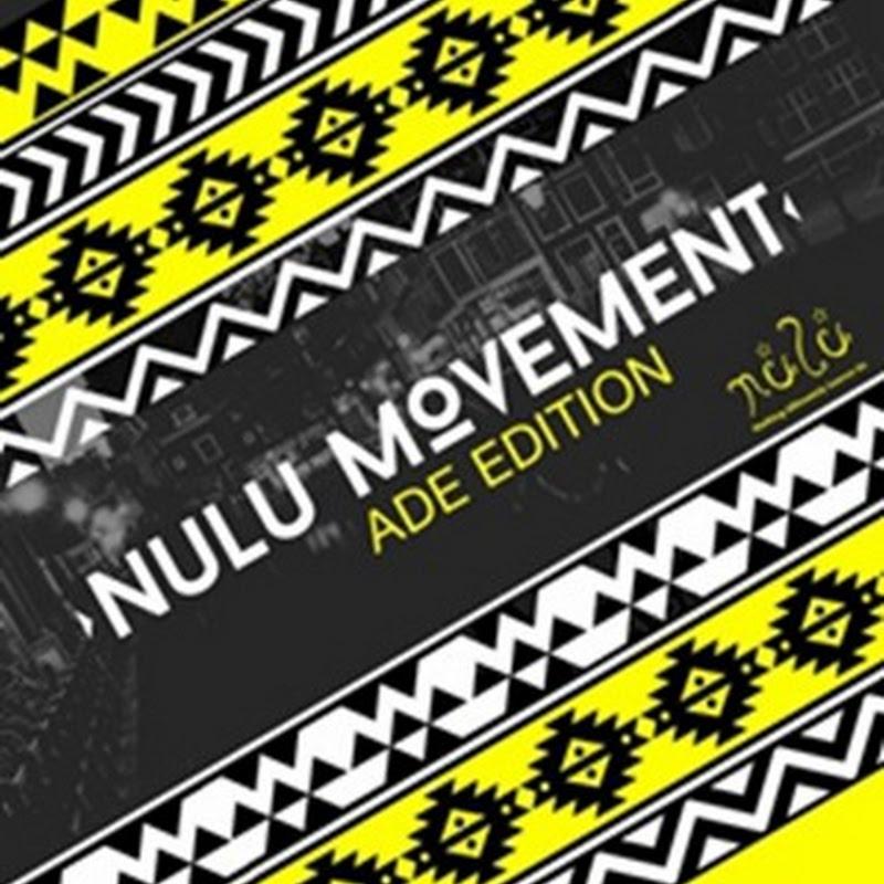 Silyvi, Ks Drums, Dicklas One - Maleku (Original Mix) (Afro 2k15) [Download]