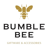 Bumble Bee Newcastle
