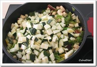 4-samfaina amb carabasseta cuinadiari-3-4