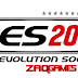 Tradução :  Pro Evolution Soccer 2013 - Narração e Legendas (PT-BR)