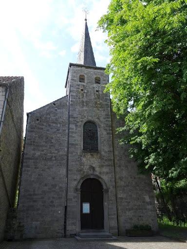 photo de Saint-Jean-Baptiste