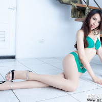 [Beautyleg]No.950 Alice 0029.jpg