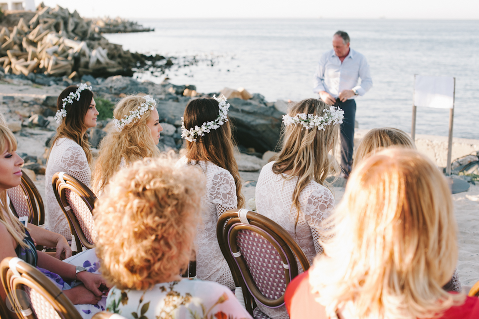 Kristina and Clayton wedding Grand Cafe & Beach Cape Town South Africa shot by dna photographers 123.jpg