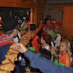 kindercarnaval_2012_50.jpg