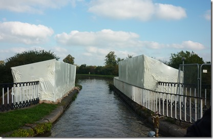 2 nantwich aqueduct