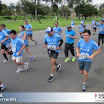 allianz15k2015cl531-1294.jpg