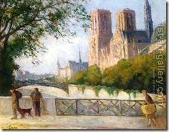 Notre-Dame,-Paris