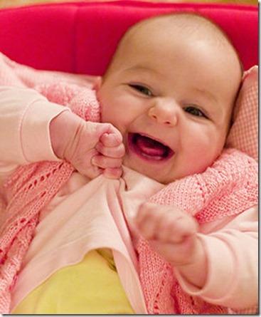 300px-Happy_baby