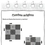 OPERACIONES_DE_SUMAS_Y_RESTAS_PAG.70.JPG