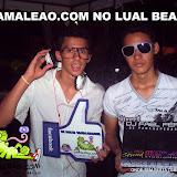 KAMALEAO_NO_LUAL_BEAT