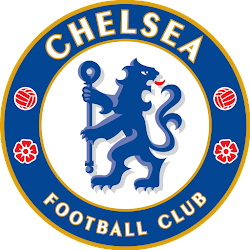 Chelsea Football Club