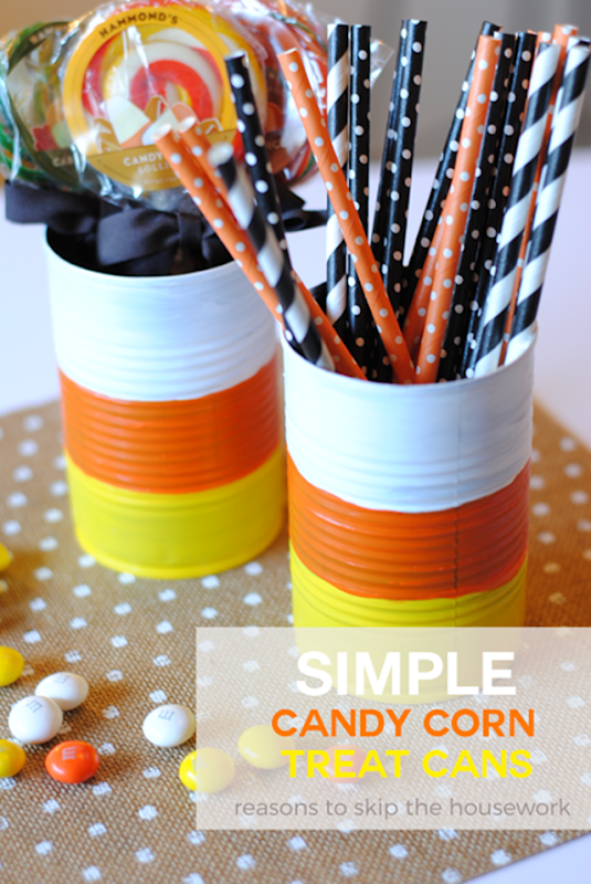 candy-corn-treat-cans-4