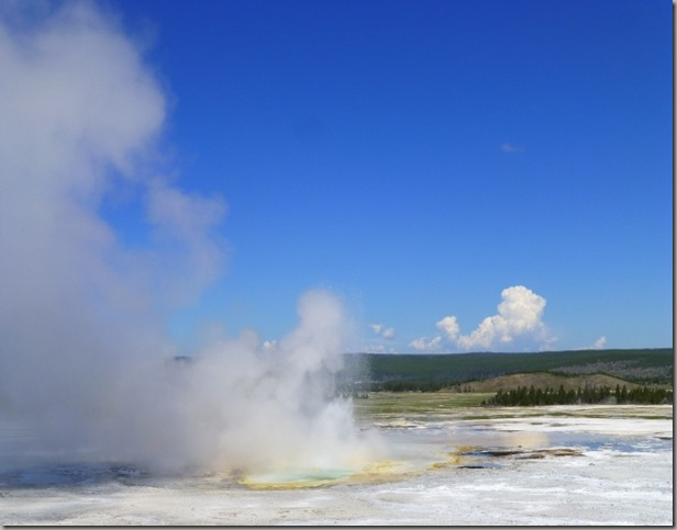 Yellowstone 072 (640x480)