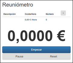 Reunimetro01