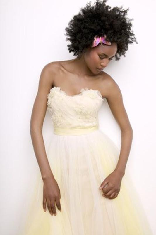noivas afro (6)