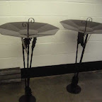 2013-Furniture-Auction-Preview-35.jpg