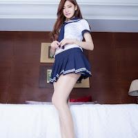 [Beautyleg]2014-07-16 No.1001 Lynn 0027.jpg