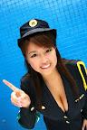 Harada033.jpg