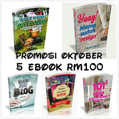 ebooks abdr