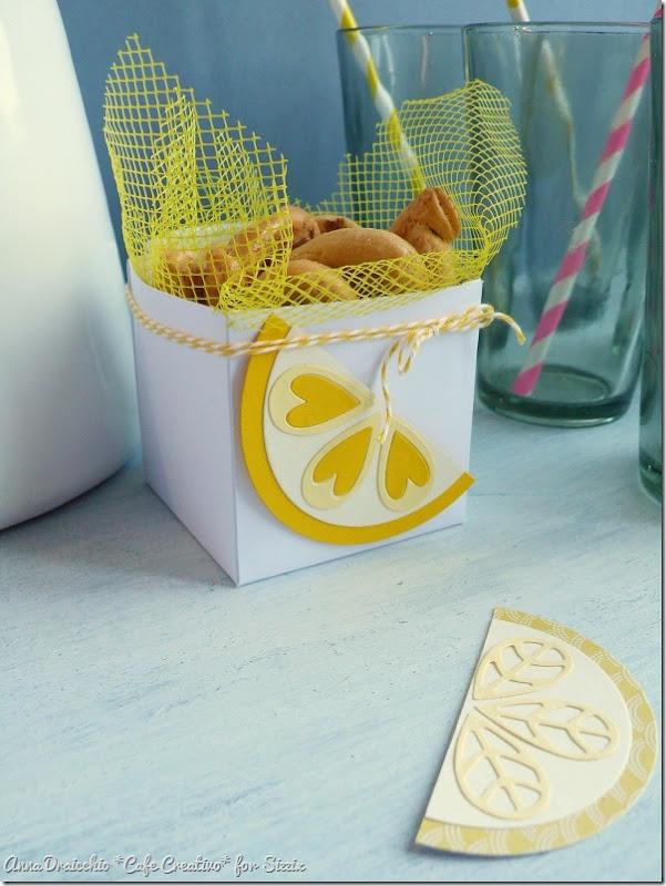 summer party idea-tutorial-sizzix bigshot plus starter kit (3)