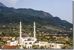 Мечеть - Mosque