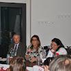 Da sinistra Sergio Di Nardo, Corrado Fischione, Angela Ciano, Paola Aromatario.JPG