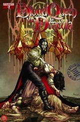 Blood_Queen_Vs_Dracula_002_pag 01 FloydWayne.K0ala.howtoarsenio.blogspot.com.jpg