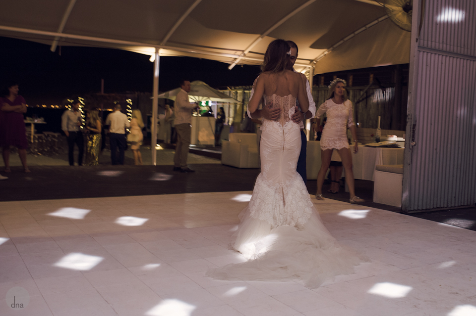 Kristina and Clayton wedding Grand Cafe & Beach Cape Town South Africa shot by dna photographers 296.jpg