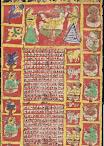 Panchanga Tantra The Magic of the Indian Calendar System