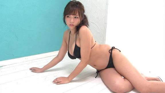 篠崎愛 92 [無断転載禁止]©bbspink.comYouTube動画>28本 ->画像>665枚