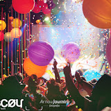 2015-07-18-carnaval-estiu-moscou-85.jpg