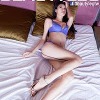 [Beautyleg]2014-05-02 No.969 Flora 0000.jpg