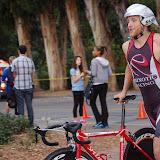 2013 IronBruin Triathlon - DSC_0751.JPG