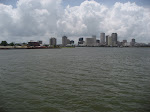 Our cruise aboard the Steamboat Natchez in New Orleans 07232012-40