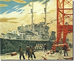 Canadian_Destroyers_Halifax_-_Edwin_Holgate